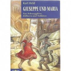 Giuseppe und Maria - Von...