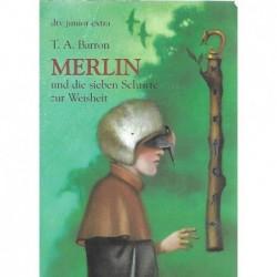Merlin und die sieben...
