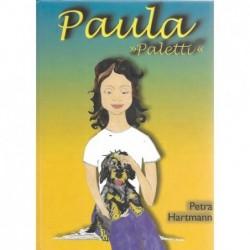 Paula-Paletti
