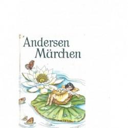 Andersen Maerchen