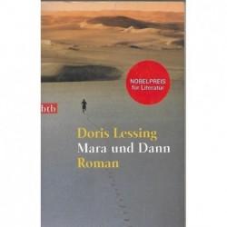 Mara Und Dann