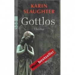 Gottlos