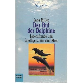Der Ruf der Delphine