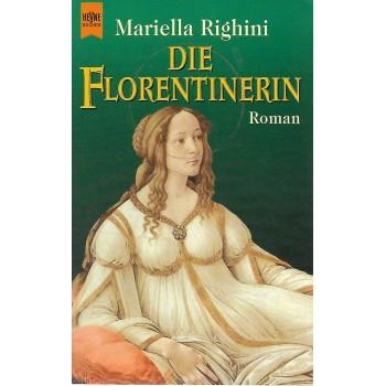 Die Florentinerin