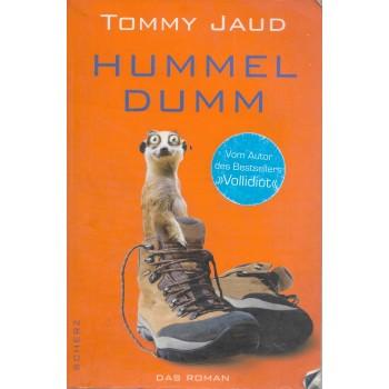 Hummel Dumm