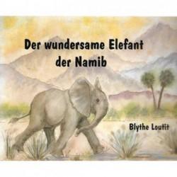 Der wundersame Elefant der...