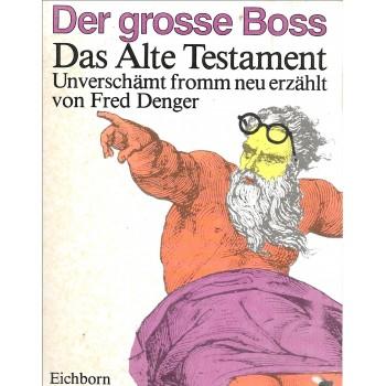 Der grosse Boss