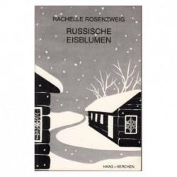 Russische Eisblumen 35...