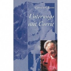 Unterwegs Mit Corrie