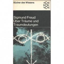 ueber Traeume und...